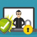 TYPO3 Security Wartungsvertrag